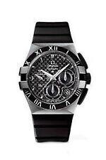 Titan OMEGA Armbanduhren