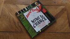 Vinyle 33T « Annie Cordy – Nini La Chance » Très Bon Etat.