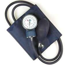 Esfingomanómetro la presión sanguínea Pack CE & FDA