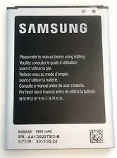Original Battery Battery 1900mAh B500AE Samsung Galaxy S4 Mini i9195 New