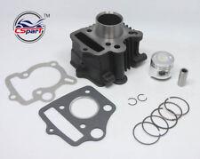 Cylinder kit 39mm 50CC For Honda Z50 Z50R XR50 CRF50 Kazuma Meerkat Redcat ATV