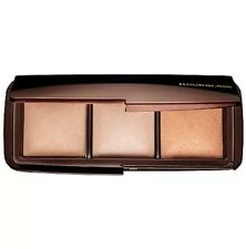 Hourglass Ambient Lighting Palette  *NEW*