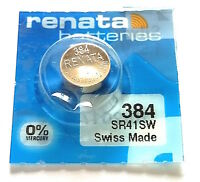 Pile bouton renata ed 2021  de 301 a 399 RENATA 301,303,309,315,317,315