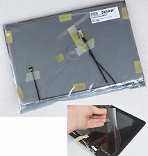 LCD screen display per Dell XPS 15z l511z 720p Full Assembly cn-05x1kw 5x1kw t11