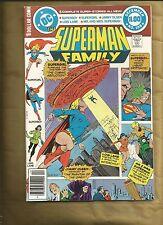 Superheroes US Bronze Age Comics (1970-1983)
