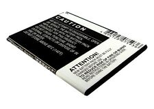 Premium Battery for Samsung GT-I9200 3G, GT-I9205 4G LTE, Galaxy Mega 6.3 Duos