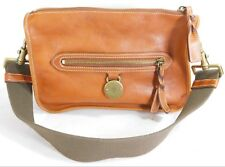 63b1d80dffe7 Mulberry Leather Hobo Bags   Handbags for Women
