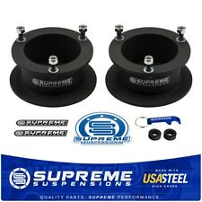 """3"""" Front Leveling Lift Kit For 1994-2013 Dodge Ram 2500 3500 4WD 4x4 PRO"""