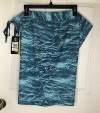 Under Armour Mens Stretch Printed Boardshorts Size 44