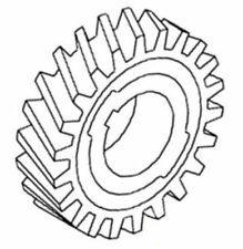 tractor gears for new holland ebay Old Ford Backhoe new holland