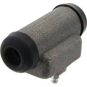 Rr Wheel Brake Cylinder Centric Parts 134.62007