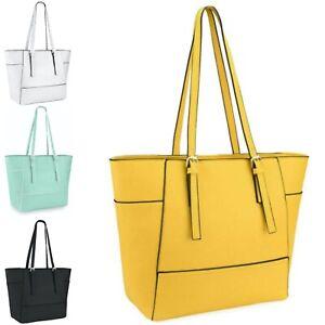 Designer Style Handbag For Ebay