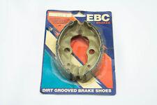 EBC Standard Brake Shoes 342 G