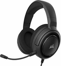 Corsair Gaming Headset HS35 STEREO Stereo Gaming Headset -Carbon- ... from Japan