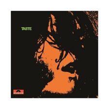 TASTE - TASTE  VINYL LP NEW+