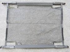 5TA861690 Gepäcknetz Kofferraum Ladungssicherung VW Touran II 5T neues Modell