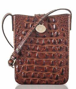 BRAHMIN Handbag Craftsmanship Melbourne