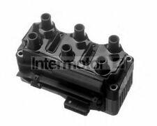 Intermotor 12922 Bobina de Encendido & Módulo Recambio 021 905 106 para VW Golf