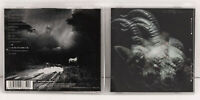 The GazettE - BEAUTIFUL DEFFORMITY - Japan CD SRCL 8358