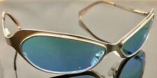 NEW Women's Black Flys Fly Girls Silver Green Candy Rhinestone Sunglasses Female