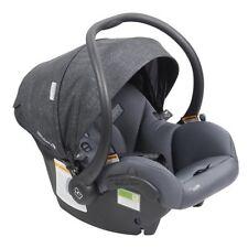 Maxi Cosi Mico Plus Infant Carrier - Night Grey