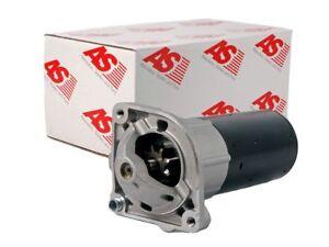Démarreur Fiat Ducato 2.3 JTD 0001115078  0001115079 DRS0787