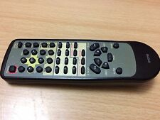 Genuine OEM Proline DVD 750 Infa Red Télécommande Envoi Gratuit