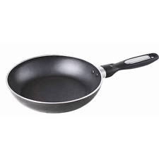 Gourmet Chef Professional Heavy Duty Induction 8 Non Stick Fry Pan, NEW