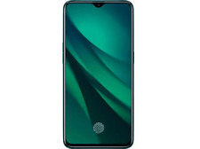 "Oppo RX17 Pro, Verde esmeralda, 128 GB, 6 GB RAM 6.4"", Snapdragon 710, 3700 mAh,"