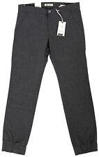 Mac jeans selected chino jogger señores chino pantalones Lang Men Pants w33 l32 nuevo New