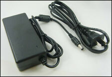 AC POWER ADAPTER AND CORD CANON DR 2050C 2580C 2010C
