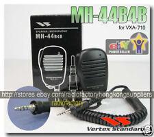 Yaesu MH-44B4B speaker mic for VXA-220 VXA-300 VXA-710