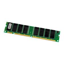 256MB PC-133 168-Pin With Heat sink Desktop SDRAM 864V32AD3DT4EDG