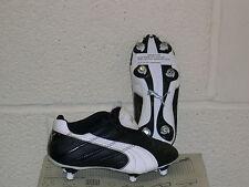 Puma Torceira SG Size UK 11 Childrens Football Boots