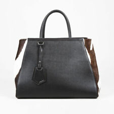 Fendi Animal Print Bags   Handbags for Women  75d1a8abda850