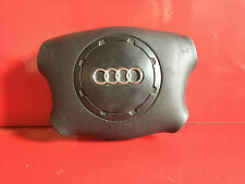 AUDI A3 8L AIRBAG VOLANT 4 BRANCHES