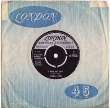 Vocal Jazz Jazz 1st Edition Vinyl Records