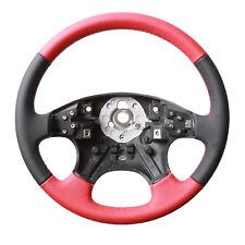 VW Steering Wheel Golf 3 Passat 35i New Recovered 11504