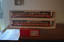 ACME 90079 Set 2 Eurofima Hermann Hesse FS HO 1/87