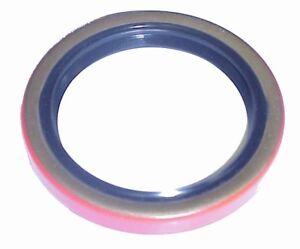 Auto Trans Torque Converter Seal PTC PT225010