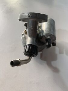 Bing Carburetor 1/12/251 XX0195