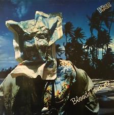 10CC - Bloody Tourists (LP) (VG-EX/G++)