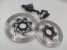 TRP Spyre Disc Brake Calipers