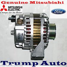 Genuine Alternator for Ford Falcon BF FG XR6 engine H S YARRA 4.0L Petrol 05-14