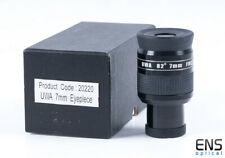 Skywatcher Nirvana 7mm UWA Eyepiece 82°