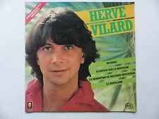 HERVE VILARD Reveries ... 2M026 13679