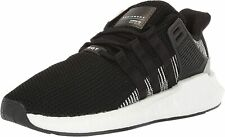 Adidas Originals Men's EQT Support 93/17 Running Training Boost Shoes NEW BY9509