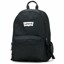 bdb06017297 Levi's Polyester Bags for Men for sale | eBay