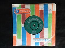 Lonely boy - Paul Anka - 1959