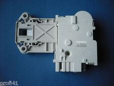 Türverriegelung Türschloss für AEG Zanussi Zanker Privileg DLS1 DL-S1 BITRON T85